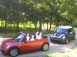 2003 and 2005 BMW MINI.jpg