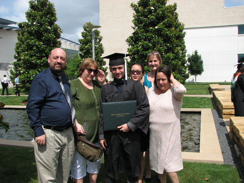 File:OliverGraduation 082.jpg