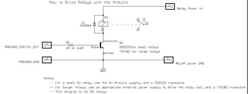 File:Relay arduino.png