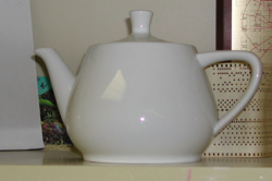 Newell teapot.png