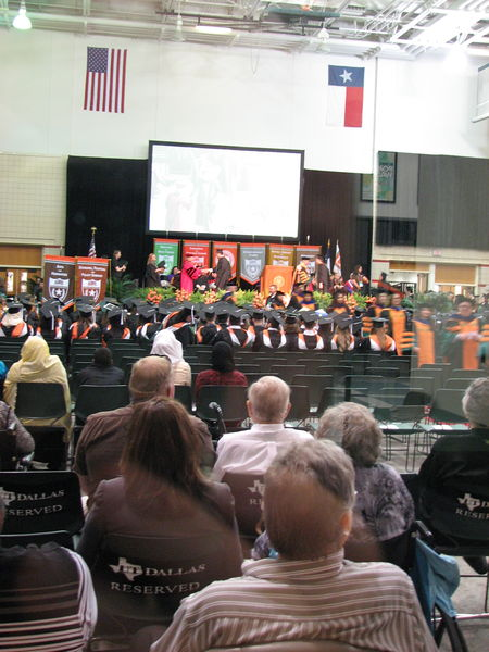 File:OliverGraduation 056.jpg