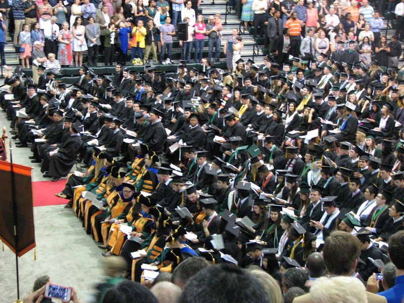 File:OliverGraduation 023.jpg